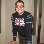 Андрей, 25