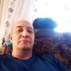 алексей, 40, г.Троицк