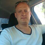 Дмитрий 33 Таштагол