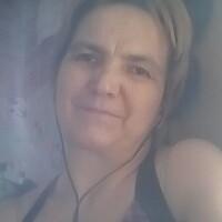 Людмила, 53 года, Стрелец, Улан-Удэ