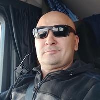Ринат, 30 лет, Рыбы, Москва