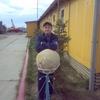 анатолий, 48, г.Усть-Кулом