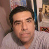 george, 38, г.Тихуана