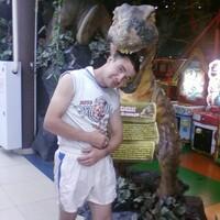 Виктор, 37 лет, Весы, Белгород