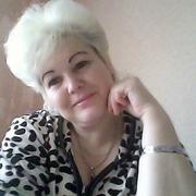 Елена 51 Минск