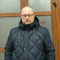 Владимир, 50 лет, Стрелец, Луганск
