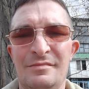 Эдуард 48 Авдеевка