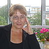 nadejda alling, 57, г.Gentofte