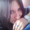Мария, 28, г.Холмогоры