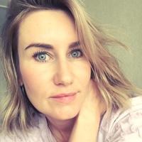 Анастасия, 32 года, Дева, Котлас