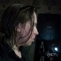 Алексей, 34 года, Водолей, Снежногорск