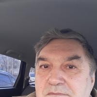 Вячеслав, 57 лет, Овен, Пенза