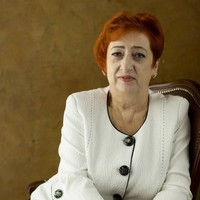 Людмила, 63 года, Близнецы, Балашиха