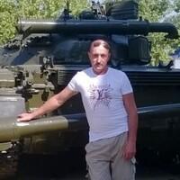 Иван, 56 лет, Рак, Мостовской