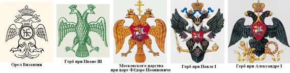 АНАСТАСИЮ, НАСТЮ можно ли использовать двуглавого орла в логотипе отделка ванной
