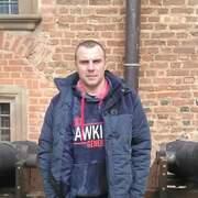 саша 35 Кричев