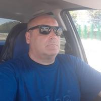 кирилл, 49 лет, Дева, Лабинск