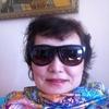 солнышко, 47, г.Миялы