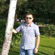 Сергей 53 Москва