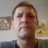 stanislav, 41, г.Ужгород
