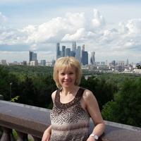 Ирина, 50 лет, Рак, Санкт-Петербург