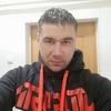 Эндрю, 29, г.Кубинка
