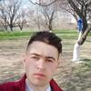 Yusufjon, 18, г.Пенджикент