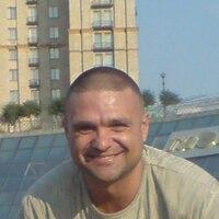 Dima, 44 года, Рак, Одесса