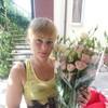 Юлия, 42, г.Алушта