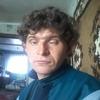 Артём, 32, г.Алексеевская