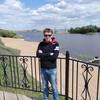 Евгений Кочелаевский, 25, г.Троицк