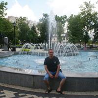 антон кардаков, 43 года, Скорпион, Тольятти