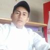 oswaldo, 43, г.Кито