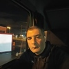 zaqro, 38, г.Брюссель