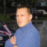 Сергей 44 Гадяч