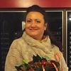 Лана, 46, г.Гронинген