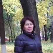 Ольга 48 Великий Новгород (Новгород)