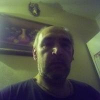 Александр, 54 года, Козерог, Москва