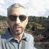 Игорь, 40, г.Баллеруп