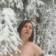 людмила 44 Клин