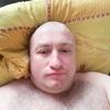 Колян, 30, г.Тотьма
