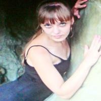 Natasha, 44 года, Дева, Волгодонск