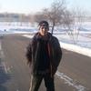 Сергей, 43, г.Иртышск