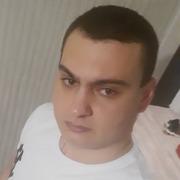 Олег 25 Ставрополь