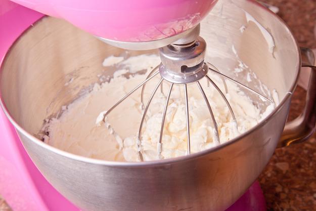 Маскарпоне для торта в домашних условиях рецепт с фото