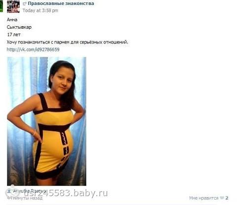 smotret-onlayn-porno-zhenshini-s-kurnosim-nosom
