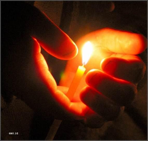 Абель что дают людям на годовщину смерти Ростов-на-Дону Новошахтинск всей