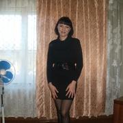 414Чита частные проститутки
