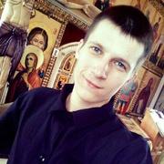 Познакомиться с православным парнем