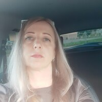 Оксана, 45 лет, Рыбы, Нижневартовск